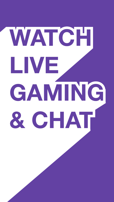 download Twitch: Live Game Streaming apps 4