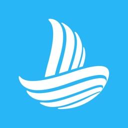Argo - Boating Community & Map