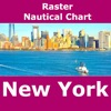New York Marine GPS Boating