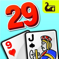 Codes for 29 Card Game - Fast 28 Online Hack