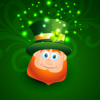 download St. Patrick's Day Greetings IM