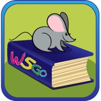 Codes for W5Go Books and Reading Hack