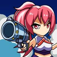 Codes for Metal Heroes - shooting games Hack