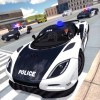 Codes for Police Simulator Cop Car Duty Hack