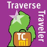 Traverse Traveler