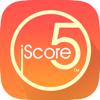 iScore5-APHG - iScore5app, LLC