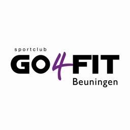 Go4Fit Beuningen