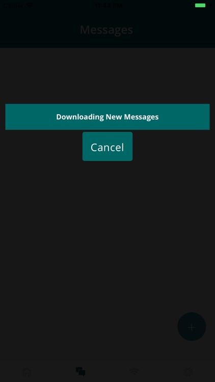 OneMessage screenshot-6