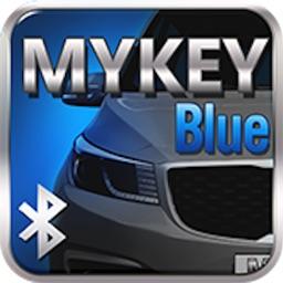 MYKEY Premium BT
