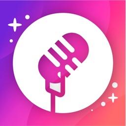 Karaoke Star - Unlimited Songs