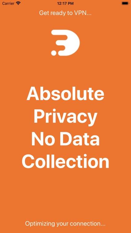 — VPN: Private Remote Office