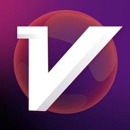 VPN Bubble - Fast VPN