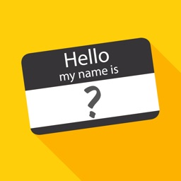 Sprint Premium Caller ID
