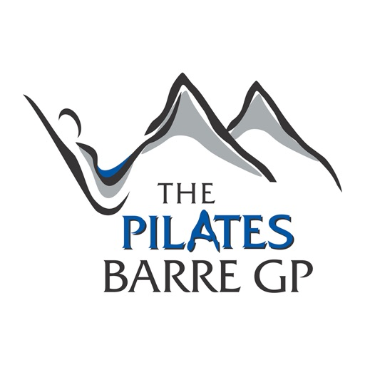 My Pilates Barre GP