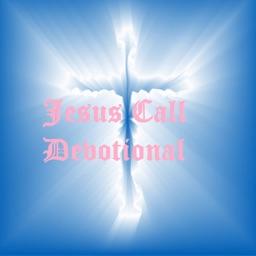 Jesus Call Daily Devotionals