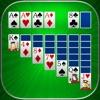 Klondike Solitaire Card Games - iPhoneアプリ