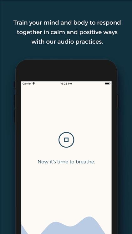 Thinkladder screenshot-4