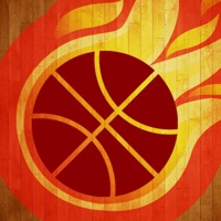 Codes for Mega Basketball Sports Arcade Hack