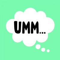 Codes for Umm: Super Simple Word Game Hack
