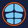 365日 腹筋アプリ|自宅で筋トレ