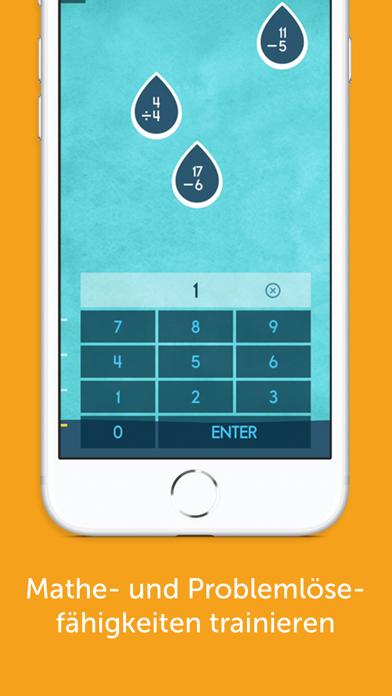 Screenshot for Lumosity Tägliche Gehirnspiele in Germany App Store