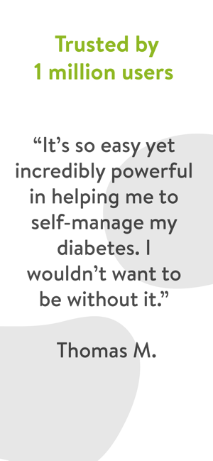 diabetes tagebuch app iphone