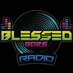 Blessed Bars