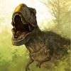 2020恐竜シミュレータワールド - iPhoneアプリ