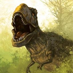 2020 Dinosaur Simulator World