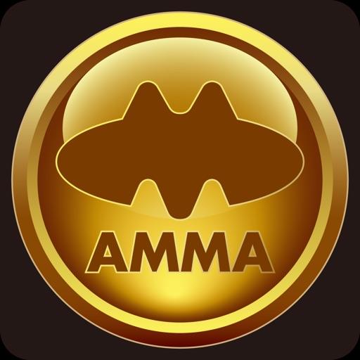 eHOME  app icon图