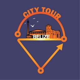 Belize City Tour for iPad