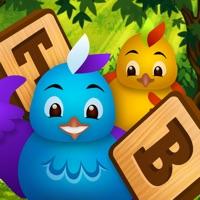 Two Birds Hack Online Generator  img