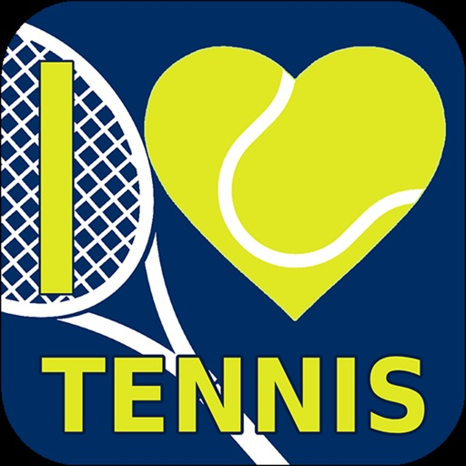 Sports News Tennis edition
