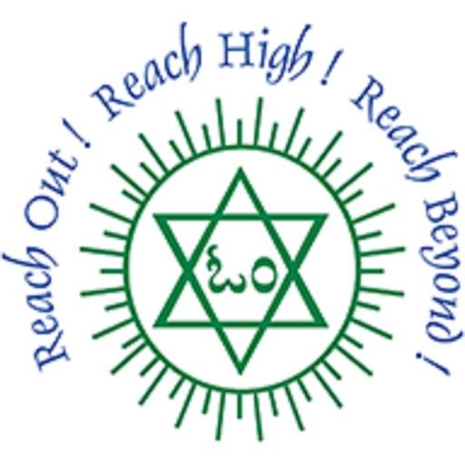 NET Public School icon
