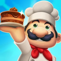 Codes for Idle Cooking Tycoon - Tap Chef Hack