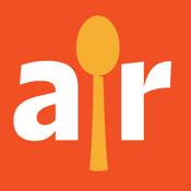 Allrecipes Dinner Spinner app review