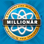 Wer wird Milliardär? PRO