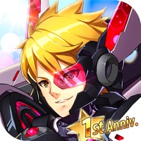Codes for Blade & Wings: Fate of Legends Hack