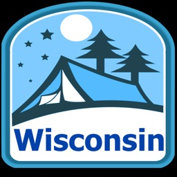 Wisconsin – Campgrounds & RV's