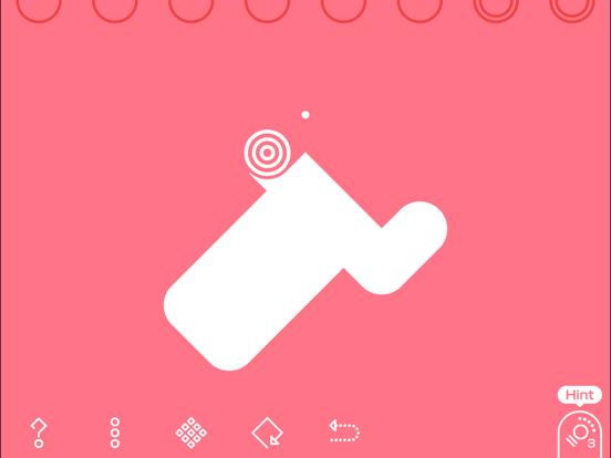 PaintOut! screenshot 6