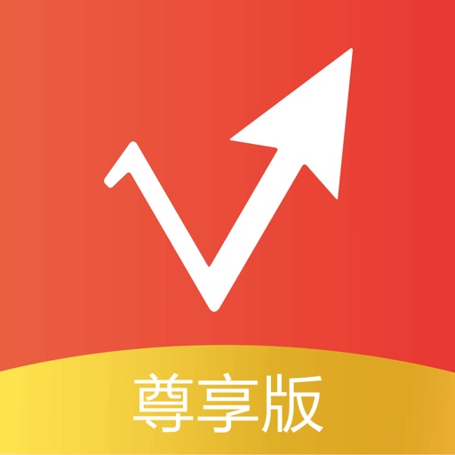 新浪理财师尊享版-股市炒股,股票课程学习