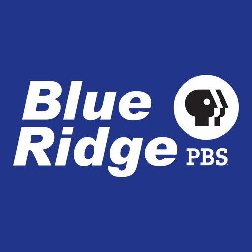 Blue Ridge PBS App
