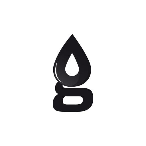 RigER: Mobile Oilfield