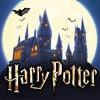 Harry Potter: Hogwarts Mystery Reviews