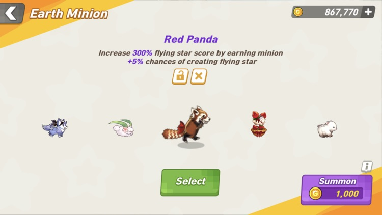 WIND runner adventure screenshot-9