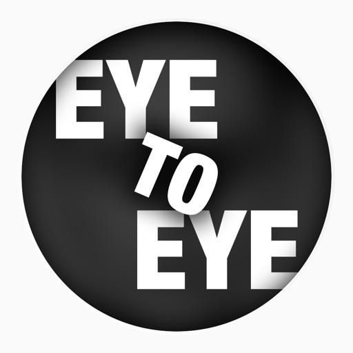 Eye to Eye - Celebrity Quiz