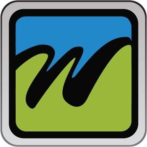Wavestec Service Pro
