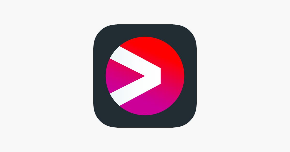 viaplay app