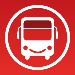 Toronto Transit • Bus & Train