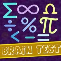 Codes for Tricky Math Quiz - Brain Test Hack